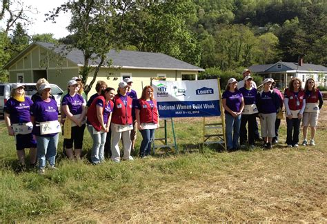 lowes sulphur springs current news almost heaven habitat for humanity