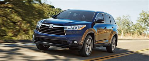 toyota dealer raleigh 2016 toyota highlander in raleigh county toyota