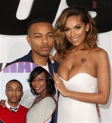 erica mena and bow wow family 1000 images about erica mena on pinterest reunions ex