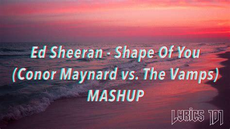 download lagu shape of you download lagu ed sheeran shape of you sing off vs the