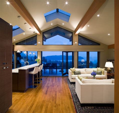 home lighting design 2015 vaulted ceiling lighting ideas home lighting design ideas