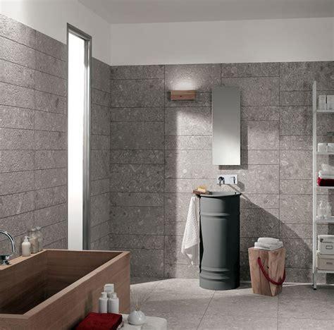 bagno rivestimento pietra rivestimento bagno effetto pietra collezione norr mirage
