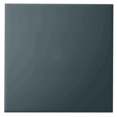 coordinating colors with slate gray dark slate blue gray color grey trend template tiles zazzle