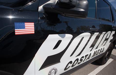 Mesa City Court Records Orange County Endured Horrific By Pimp Court Records Show