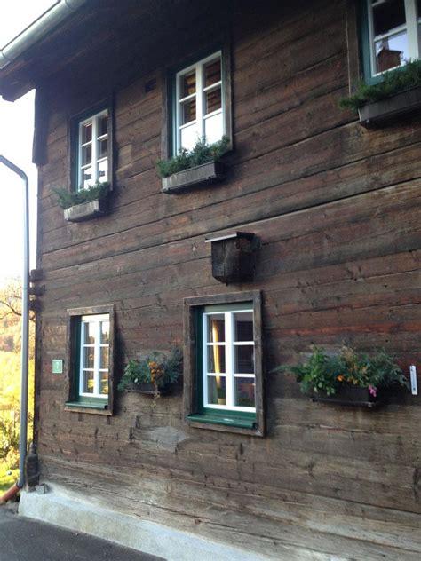 bauernhaus renovieren bauernhaus renovierung hemmaf 246 nster austria