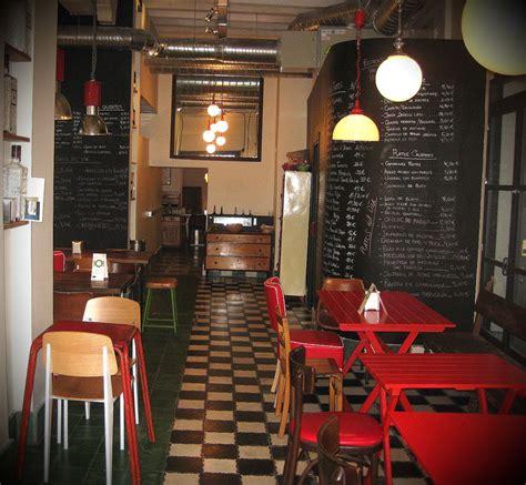 imagenes de restaurantes retro taburete bajo estilo industrial catalogo furniture vintage fs