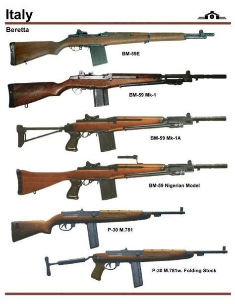 Raket Sniper 2000 368 best images about ww2 interesting guns on