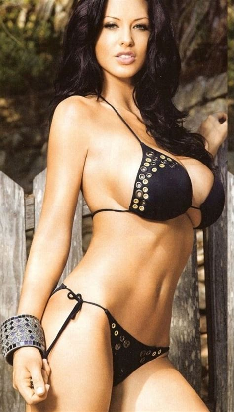alice goodwin foxhq alice goodwin new pictures search results calendar 2015