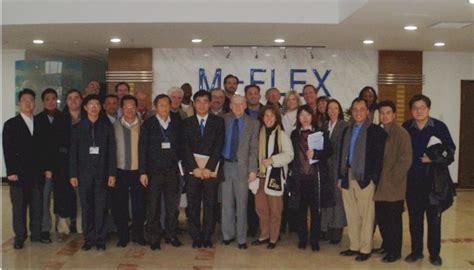 Loyola Marymount Executive Mba by Loyola Marymount S Emba Program And Trip To Asia