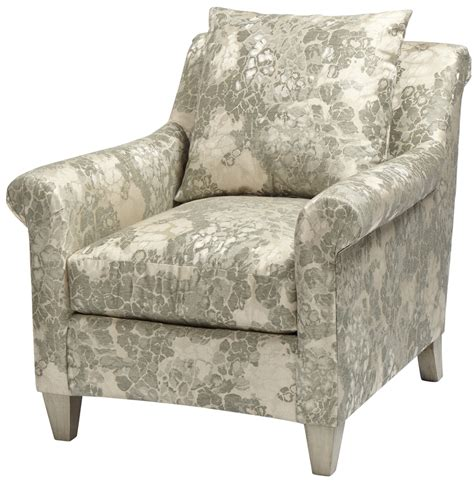 patterned recliner chair patterned upholstered arm chair