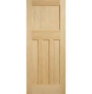 Interior French Door Sizes by Edwardian Door Pine Internal Unvarnished Emerald Doors
