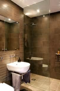 Modern Wall Hung Vanities Sharp Modern Design Basement Shower Room