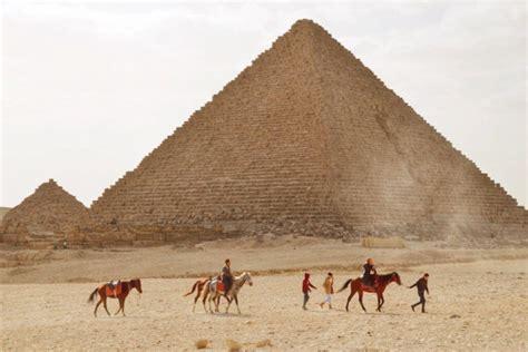 interno delle piramidi egizie le 5 piramidi pi 249 famose dell antico egitto focus junior