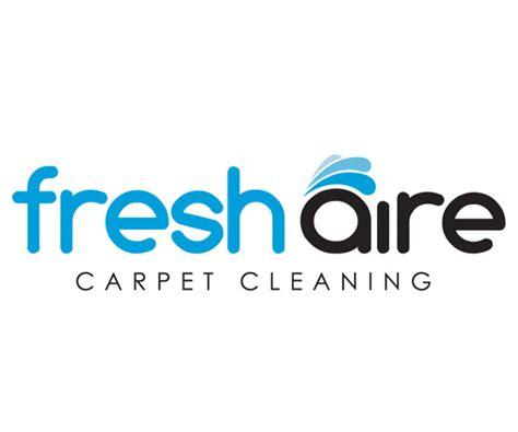 30  Top & Best Carpet Cleaning Logo Design Inspiration 2018