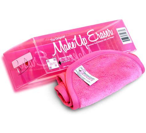 Makeup Eraser makeup eraser pink