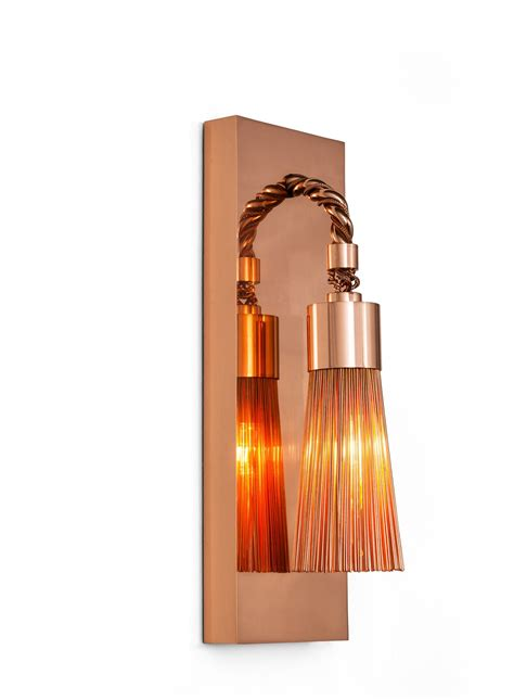 sultan of swing sultans of swing wall light by william brand for brand