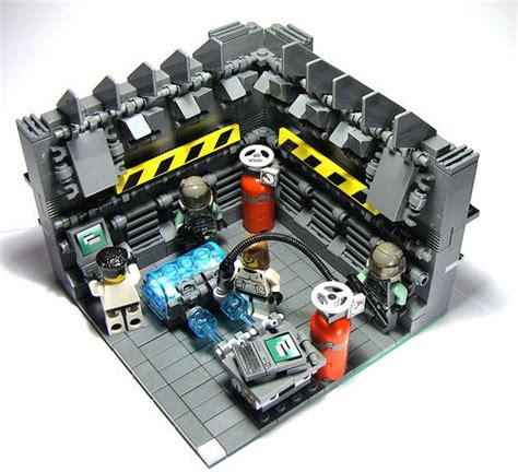 lego fusion tutorial 354 best images about lego on pinterest