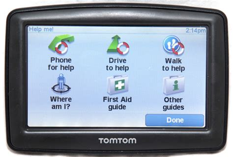 tutorial actualizar gps tomtom xl tomtom map update free crack