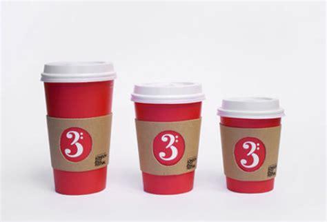30 delicious coffee cup design exles to perk you up 30 delicious coffee cup design exles to perk you up