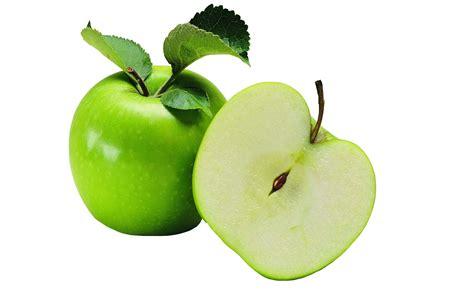 apple wallpaper png apple png