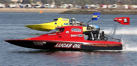 drag boat racing 3d scanning speeds up drag boat racing