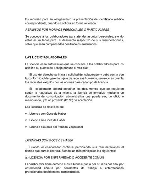 ejemplo carta solicitud de licencia ejemplo de solicitud de permiso por enfermedad descargar