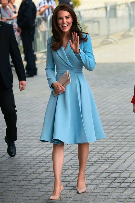 duchess of cambridge best 25 duchess of cambridge ideas on kate middleton fashion princess kate