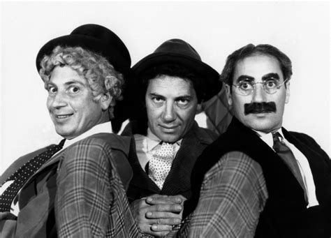 biography of movie brothers biography of marx brothers movie search engine at search com