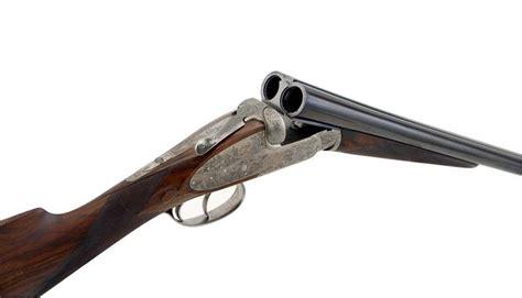 licenza di porto d armi mi hanno rubato il fucile perder 242 la licenza di porto d