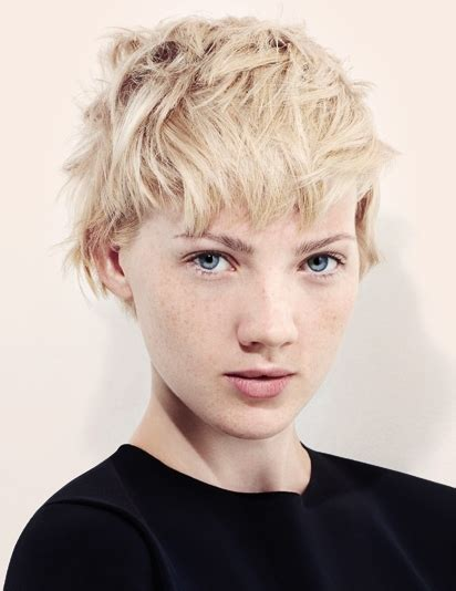 short pixie haircuts for women 2012 2013 short hairstyles 2014 haircuts for women 2013 hairstyle ideas