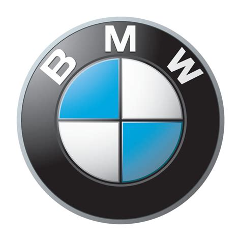 logo bmw vector vector logos high resolution logos logo designs bmw