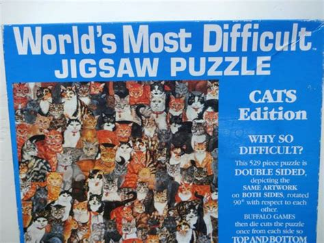 difficult printable jigsaw puzzles world vintage and jigsaw puzzles on pinterest