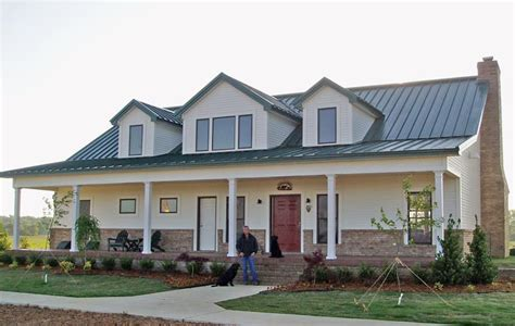 10 reasons why the kodiak steel homes is better than its