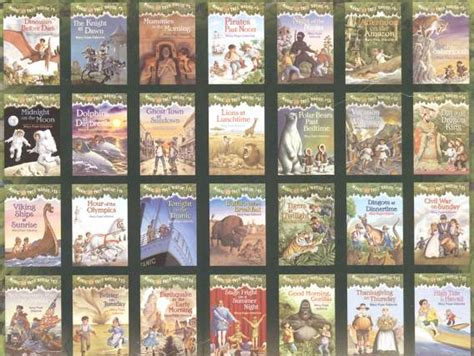 magic tree house series emily the strange book hot girls wallpaper