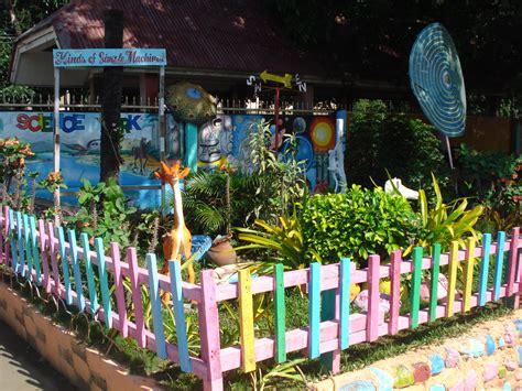 School Garden Project Ideas Methodology Jeslynes S