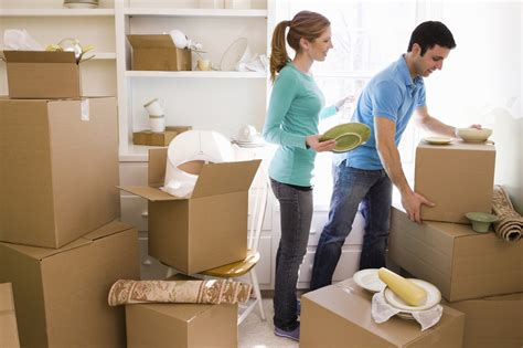 packing and moving tips for managing moving day with ease domain blog