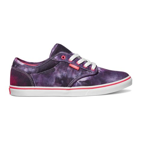 best vans shoes 2014 vans womens atwood low trainers shoes new 2014 in various