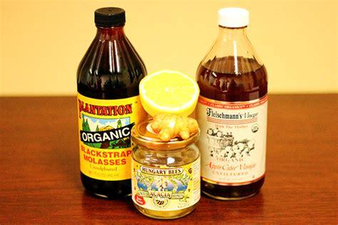 Low Ph Morning Dump Of Toxins Detoxing by Detox Tonic Recipe Morrocco Method