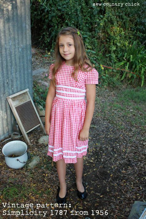 preteen school girl photos preteens girl images usseek com