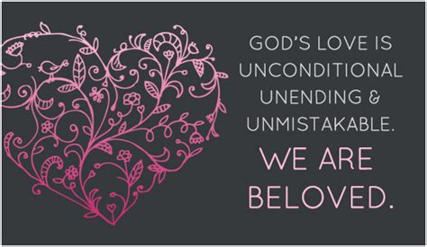 themes about god s love religious valentines day quotes quotesgram