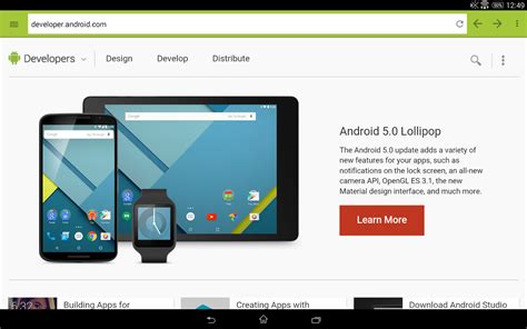 web browser for android lightning web browser android apps on play
