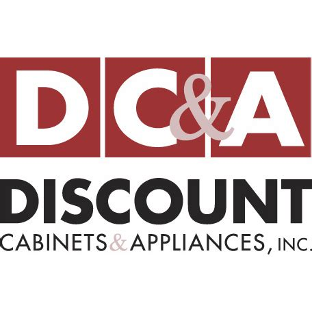 Discount Cabinets And Appliances In Denver Co 80216