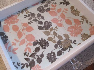 Lining Dresser Drawers With Fabric by Best 20 Lining Drawers Ideas On