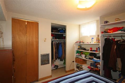 cool basement bedroom ideas cool basement bedroom ideas 15 design ideas enhancedhomes org