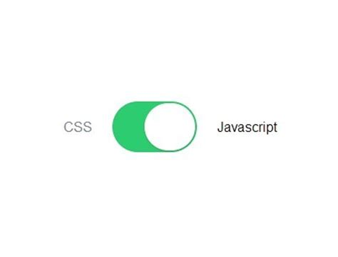primefaces layout toggle javascript ios 7 style animated switch control with javascript and