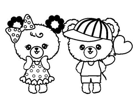 Ordinary Toy Kitchen Set #6: 45c67d68d97e8d0519739e077d6c1970--kawaii.jpg