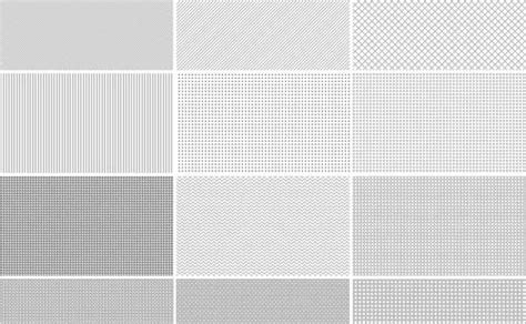 pixel pattern for photoshop free download 450 free repeatable pixel patterns for photoshop pat