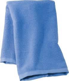 Port authority microfiber hand towel tw54 ebay