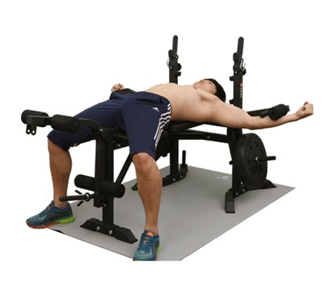 bench press calories burned incline flat gym bench press adjustable home fitness