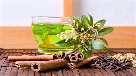 Herbal Detox For Addiction by Herbal Detox Spiritual River Addiction Help